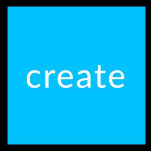 Event Create