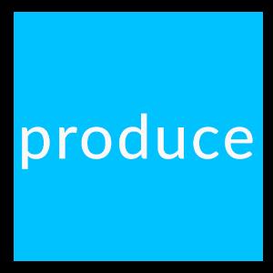 Event Producer